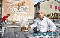 Televione - 'Romagnali DOP'