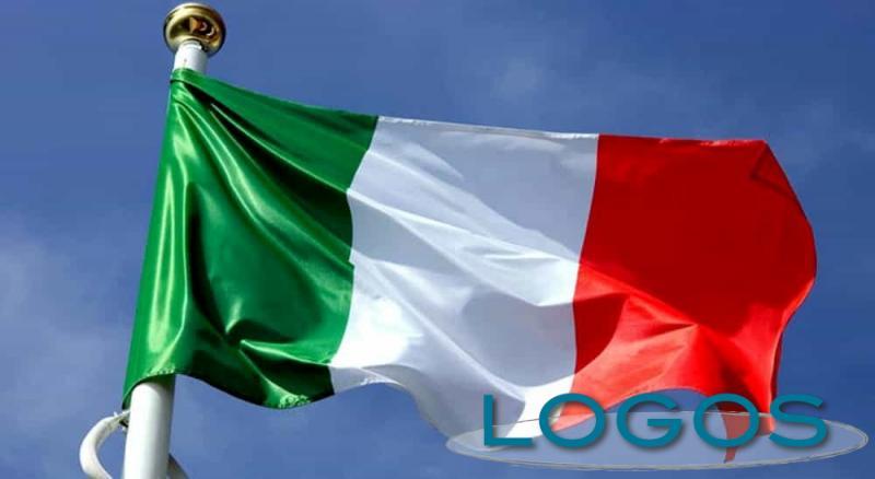 Attualità - Il nostro tricolore (Foto internet)
