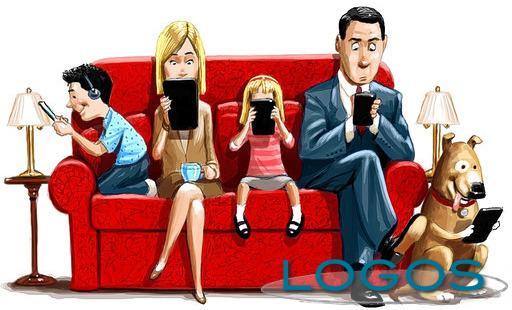 Comunicaré - Educazione tecnologica (Foto internet)