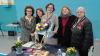 Arconate - Incontro con l'autrice per gli studenti del Liceo