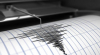 Generica - Terremoto (da internet)