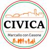 Marcallo - Civica Marcallo con Casone