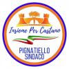 Castano - Insieme per Castano