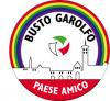 Busto Garolfo - Busto Garolfo Paese Amico