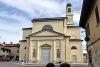 Robecchetto - Santa Maria delle Grazie