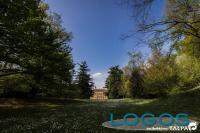 Cuggiono - Il Parco di Villa Annoni