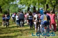 Eventi - Biciclettata (Foto internet)