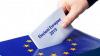 Politica - Elezioni europee (Foto internet)
