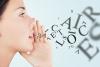 Frecce sui nostri giorni - Che lingua parliamo? (Foto internet)