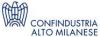 Legnano - Confindustria Alto Milanese