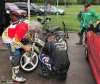 Sport - Moped ACSI Moto