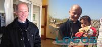 Sociale - Padre Damiano Puccini (Foto internet)