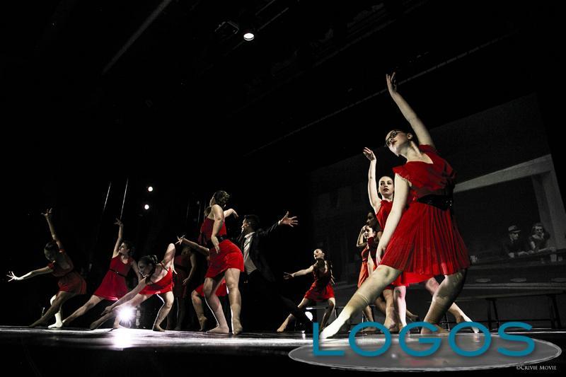 Inveruno - Saggio Danza Paparo 2019.6
