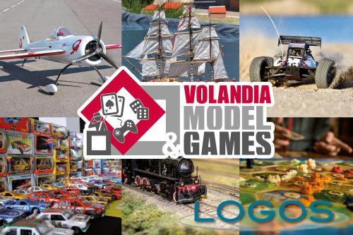Eventi - 'Volandia Model & Games' (Foto internet)