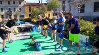 Eventi - Festa dello Sport di Turbigo (Foto internet)