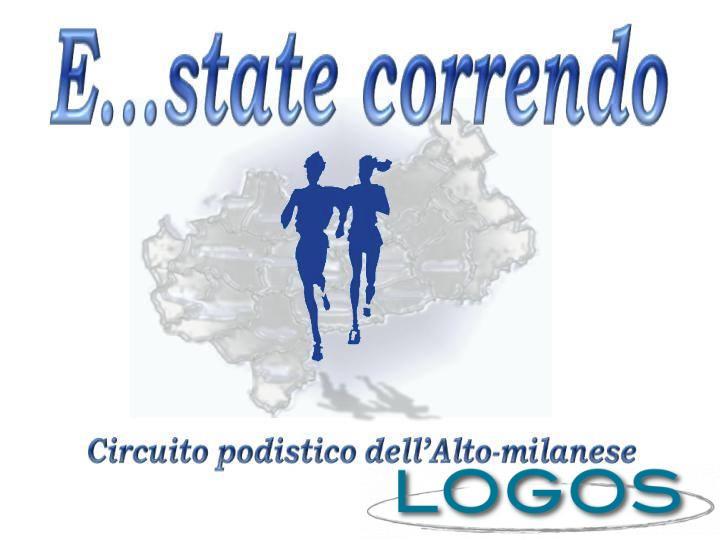 Sport / Eventi - 'E... State Correndo'
