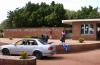 Sociale - Mtendere Mission Hospital
