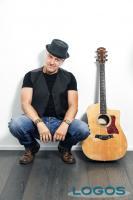 Musica - Davide Van De Sfroos