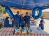 Cuggiono - 10 anni di Polisportiva San Giorgio