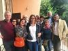 Inveruno - Sara Bettinelli e la sua squadra