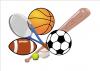 Eventi - Festa dello Sport (Foto internet)