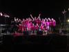 Bernate Ticino - La Festa dei Rioni