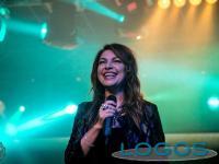 Musica - Cristina D'Avena (Foto internet)