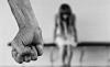 Attualità - Violenza sulle donne (Foto internet)