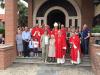 Casate - Anniversari di ordinazione e vita consacrata
