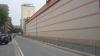 Milano - Il carcere di San Vittore