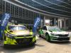 Eventi / Sport - Il 'Milano Rally Show'