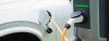 Magnago - Ricarica auto elettriche (Foto internet)