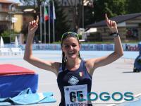 Sport - Valentina Trapletti (Foto internet)