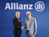Sport - Powervolley: Allianz nuovo title sponsor