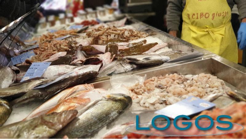 Sapori - Pesce (Foto internet)