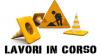 Arconate - Asfaltature e dossi: lavori in... corso (Foto internet)