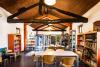Vanzaghello - Biblioteca (Foto internet)