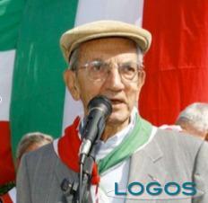 Attualità - Il professor Carlo Smuraglia (Foto internet)