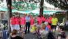 Castano Primo - La festa d'estate alla Colleoni