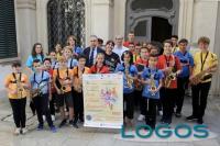 Varese - Sax per la festa della musica