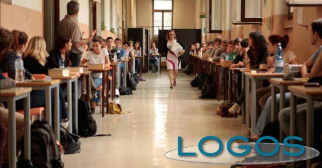 Scuola - La maturità (Foto internet)