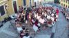 Inveruno - Corpo Musicale Santa Cecilia