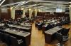 Milano - Il consiglio regionale (Foto internet)