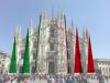 Sport - Milano e il sogno 'olimpiadi'