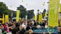 Eventi - 'Villaggio Coldiretti' (Foto internet)