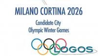 Sport - Milano Cortina 2026