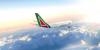 Attualità - Alitalia (Foto internet)