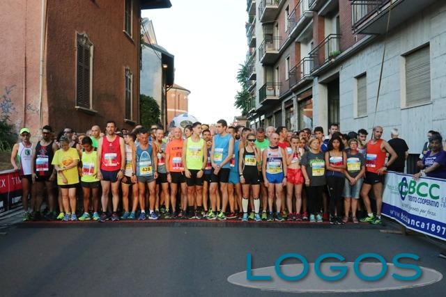 Sport / Eventi - 'Cinque Mulini Summer Night'