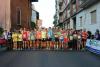 Sport / Eventi - 'Cinque Mulini Summer Night'