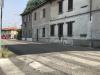 Castano - Due dossi in via Magenta